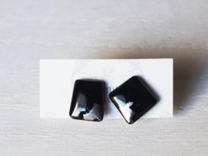 黒×platinum2