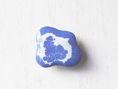 とけるm-003 blue