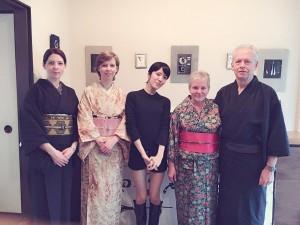 kimito,kimono