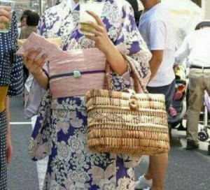 kimito,kimonoto,kimono,日本橋,着物,着物コーディネート,七宝焼b